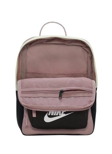 Nike Sırt Çantası Pembe
